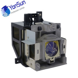 lamp projector uhp 300w 5J.J2805.001 For Projector SP890