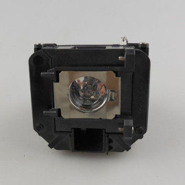 ELPLP64 / V13H010L64 projector lamp for PowerLite 1850W / VS350W
