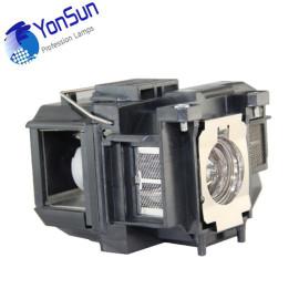 UHE 200W ELPLP67 / V13H010L67 projector lamp for EB-X02 EB-S02 EB-W02 EB-W12 EB-X12