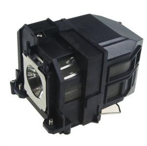 ELPLP71/ Projector Lamp for PowerLite 470 PowerLite 480 PowerLite 475W