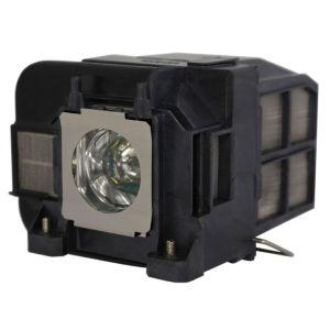 ELPLP77 / V13H010L77 lampara de proyector for PowerLite 4650/4750W/4855WU/G5910 EB-4550 EB