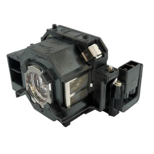 ELPLP41/V13H010L41 replacemt projector lamp bulb 170W projector lamp