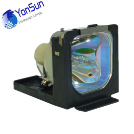 POA-LMP31/610 289 8422 projector lamp fit for Sanyo PLC-SW15/N/C,PLC-XW15