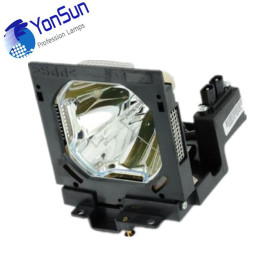POA-LMP49 for Sanyo plc xf45 projector lamp