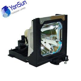 poa-lmp59 sanyo plc-xt11 projector lamps