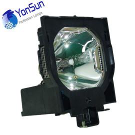POA-LMP100 Projector Genuine replace lamp for Sanyo LP-HD2000/PLC-XF46E/PLV-HD2000