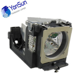 POA-LMP103 P-VIP300W bulb w/housing projector lamps for Sanyo PLC-XU100,PLC-XU110 xb40