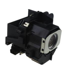 ELPLP49 UHE 200W projector lamp for Powerlite Home Cinema 8100/Powerlite HC 7100/EH-TW2800 /EH-TW3000
