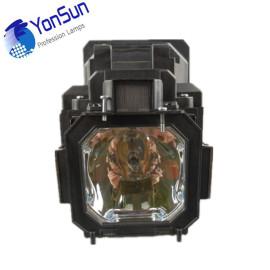 Poa-lmp105/610-330-7329 Original Projector Lamp For Sanyo Plc-xt20 Plc-xt20l Plc-xt21