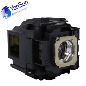 ELPLP76 380W Replacement Projector Lamp for EB-G6250W/G6050W/G6150/G6250W/G6350/G6450WU Projectors