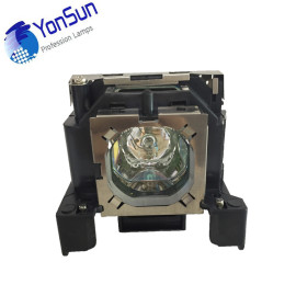 Genuine POA-LMP141 projector lamp experts for Sanyo prm-30
