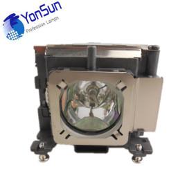 6103497518 / POA-LMP142 Original lamp for Sanyo PLC-WK2500 XD2200 XD2600