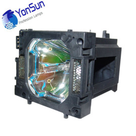 610-357-0464 / POA-LMP149 Replacement lamp Generic housing for SANYO PLC-HP7000L Projector