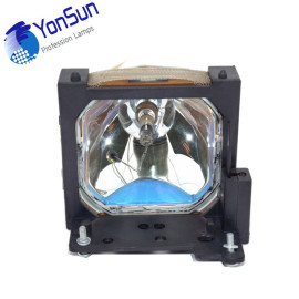 Original 200W PROJECTOR LAMP DT00431 for Hitachi CP-HS2010/HX2000/HX2020