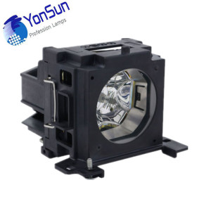 DT00757/CPX251LAMP Projector lamp for HITACHI CP-X251/X256,ED-X10
