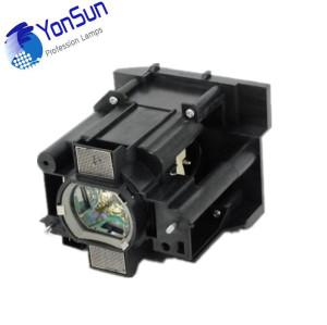 dt01291 hitachi projector lamp CP-WX8255 CP-WU8450