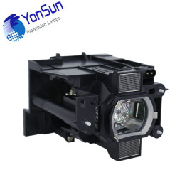 With housing genuine Projector lamp DT01471 for Hitachi CP-WU8460/CP-WU8461/CP-WX8265/CP-X8710/HCP-D767U