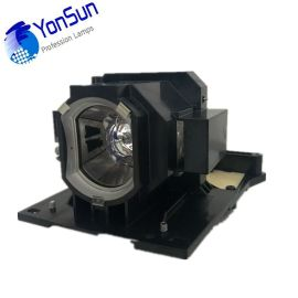 Projector lamps hitachi OM original module DT01931 for HITACHI CP-WX5505 CP-X5500 Projector