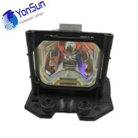 INFOCUS LP250 SP-LAMP-007 projector lamp