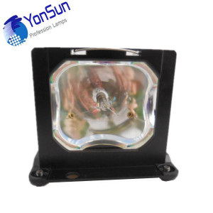 Original Projector Lamp Module SP-LAMP-008 for Infocus LP790HB