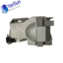 SP-LAMP-088 High Quality projector replacement lamp with housing for INFOCUS IN3138HD