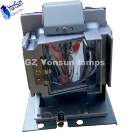 SP-LAMP-092 Replacement Lamp for INFOCUS IN3134a IN3136a IN3138HDa
