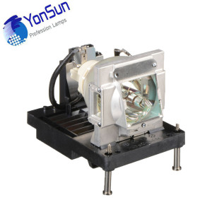 NP22LP projector lamp for NEC PX700X PX800X PX750U PX700W PH1000U