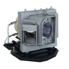 Optoma BL-FP240B / SP.8QJ01GC01 Projector Lamp