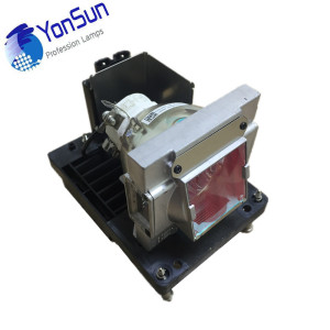 Projector replacement lamps R9801343 for Barco RLM-W12 RLS-W14