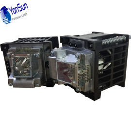 Digital cinema projector bulb Barco R9802213/R87670521 for DP2K-6E projector