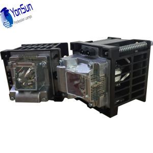 Barco movie projectors lamp DP2K-6E R9802213 NSHA465W