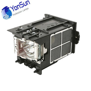 100% new Original projector Lamp P-VIP 330/1.0 E20.9n R9832752 for BARCO RLM W8