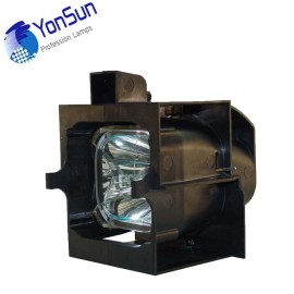 Projector Lamp R9841111 for BARCO iQ 300,iQ G300,iQ Pro G300,iQ Pro R300,iQ x300