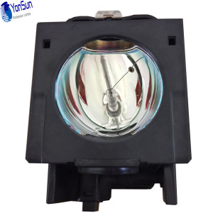 UHP 132/120 1.0 E22 Original Projector Lamp R9842807 For Barco OverView D2 (120W) / Barco OverView D2 (132W)