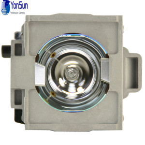 Barco CLM Series Single Lamp R9861030 UHP300W E21.8 Projector Bare Lamp for CLM R10,CLM HD8