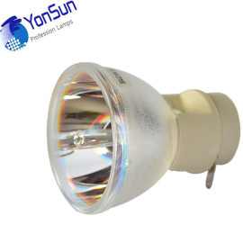 p-vip 180/0.8 e20.8 projector bare lamp for Optoma BL-FP180E