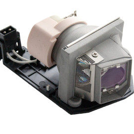 BL-FP230D projector parts VIP230W 0.8 E20.8 bare lamp with housing for HD20,,EX615