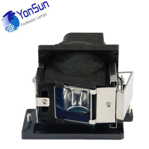 SHP114 projector lamp for Optoma BL-FS200C EP1691/EP7155 projector