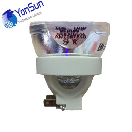 UHP 245/170W 0.8 54*54 Original Projector Lamp Bare Bulb For ELPLP75/V13H010L75