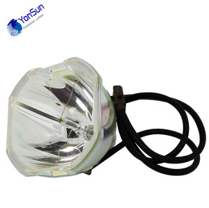 panasonic projector bare lamps ET-LAD57 single packing for PT-D5700/U/E/UL/EL,PT-FD570/L
