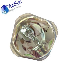 ET-LAD60 For panasonic hs300ar12 4 projector bare lamp for pt dw6300