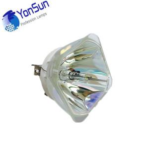50X50L original projector bulb NSHA230 for Sanyo PLC-WL2503 PRM-30 projector