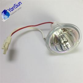 Original Phoenix replacement lamp bulb SHP88 for InFocus SP-LAMP-025 IN72 IN74 IN74EX Projector