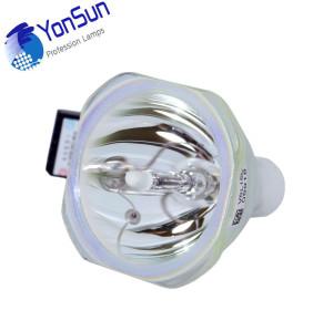 TLP-LW9 Phoenix Original Bare SHP86 Projector Lamp for DLP LCD Projectors