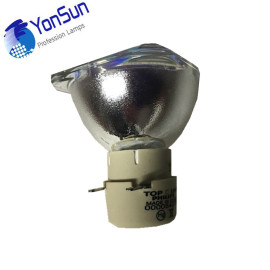 5J.JD105.001 projector lamp uhp 190-160w 0.9 e20.9 for Projector Benq MX602/MX511