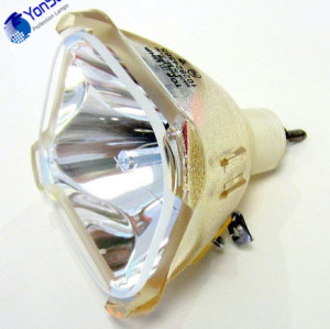 Projector bulb UHP200/150W 1.0 E19 for NEC NP40 NP02LP