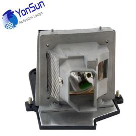 BL-FU180A original LCD projector lamps for EP719, PD100D,TX700
