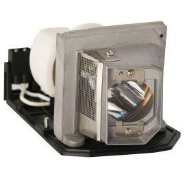 Professional audio and visual lighting Optoma SP.8JA01GC01 EX610ST projector lamp