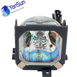 LMP-C121 UHP120W projector lamp for Sony VPL-CS3, VPL-CS4, VPL-CX2, VPL-CX3, VPL-CX4