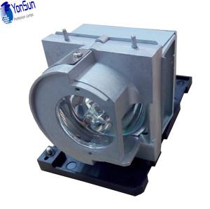 BL-FU260B Original Projector Lamp For OPTOMA EH319UST,X320USTi,X320UST,W320UST